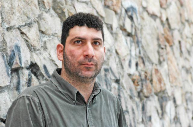 Ελληνικός Κινηματογράφος: Και όμως κρατικά λεφτά υπάρχουν | tovima.gr