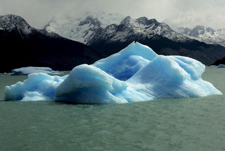 ΟΗΕ για Κλίμα: Κινούμαστε προς την άνοδο κατά 3 βαθμούς | tovima.gr