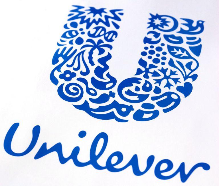 Από το Λονδίνο στο Ρότερνταμ η έδρα της Unilever   tovima.gr