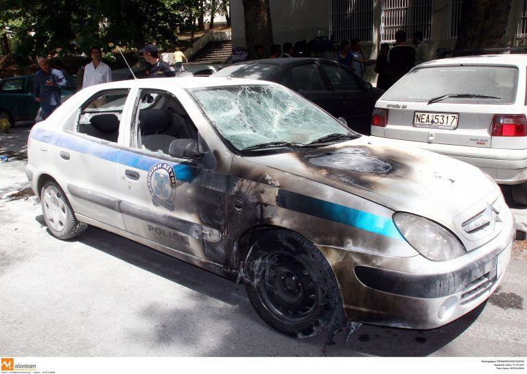 Θεσσαλονίκη: Πακιστανοί κρατούσαν ομήρους 13 αλλοδαπούς   tovima.gr