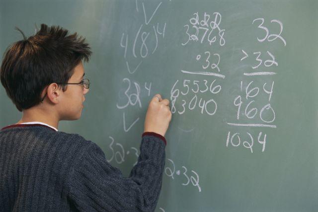 Καθηγητής δημόσιου σχολείου πίσω από παράνομο ιδιωτικό εκπαιδευτήριο | tovima.gr