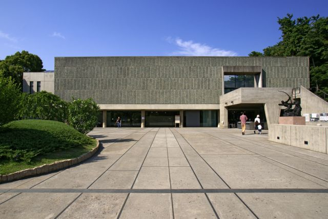 Ελβετία: 17 κτήρια του Λε Κορμπυζιέ στον κατάλογο της UNESCO | tovima.gr