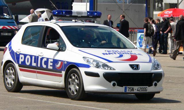 Γαλλία: Μαθητής πυροβόλησε καθηγήτρια με αεροβόλο | tovima.gr