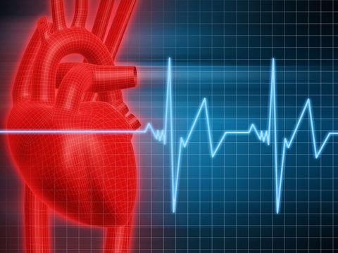 Σταμάτησαν την καρδιακή ανεπάρκεια σε ζώα | tovima.gr