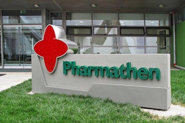 Η Pharmathen επικεντρώνεται 100% στις διεθνείς αγορές | tovima.gr