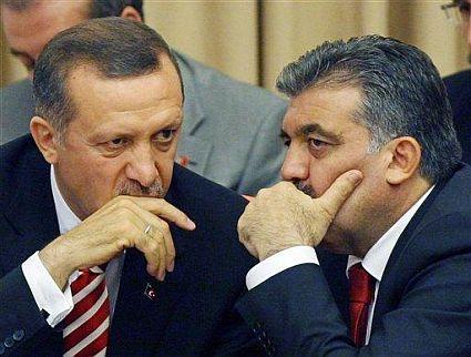 Απαισιοδοξία για τα ελληνο-τουρκικά από την άνοδο της ακροδεξιάς | tovima.gr