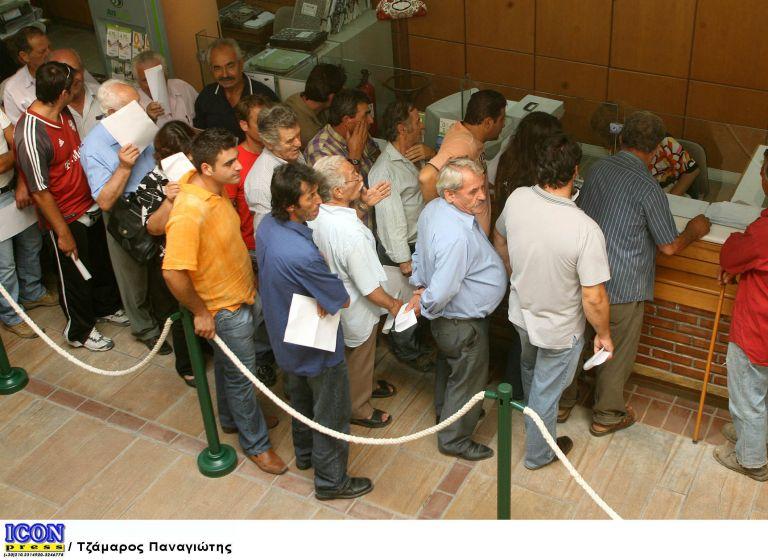 Πυρόπληκτοι:Αναστολή καταβολής δόσεων εγγυημένων δανείων   tovima.gr