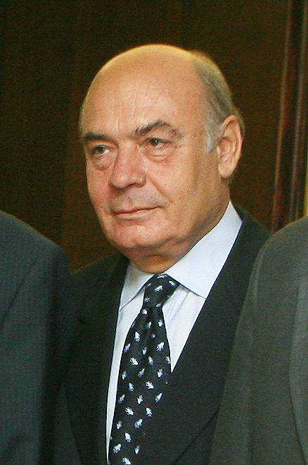 ΣΥΡΙΖΑ: «Επίτροπος της χούντας» ο νέος Γ.Γ. Δημόσιας Τάξης | tovima.gr