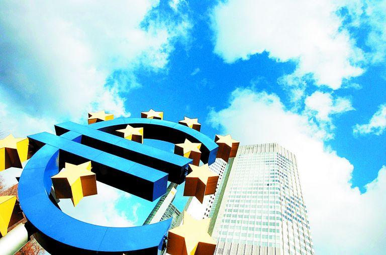 Ντανιέλ Νουί: Να «εξαφανιστούν» οι αδύναμες τράπεζες της Ευρωζώνης | tovima.gr