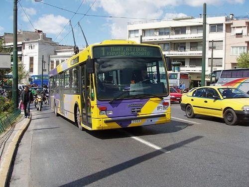 Συγκοινωνίες: Τώρα αρχίζουν τα δύσκολα | tovima.gr