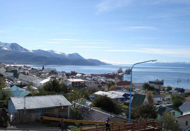 Αργεντινή: Πιθανή ευθύνη δύο γερμανικών εταιρειών για την εξαφάνιση του υποβρυχίου | tovima.gr