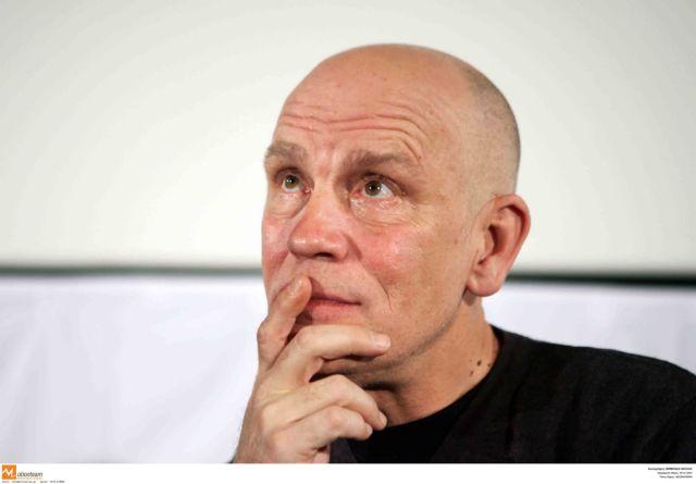 Τζόν Μάλκοβιτς: Θα υποδυθεί τον Χάρβει Γουάινσταϊν σε θεατρικό έργο   tovima.gr