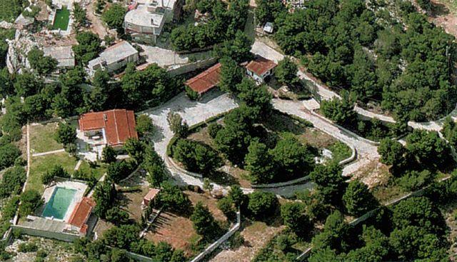 Ξεμπλοκάρισμα των δασικών χαρτών μόνο με πολιτική απόφαση   tovima.gr