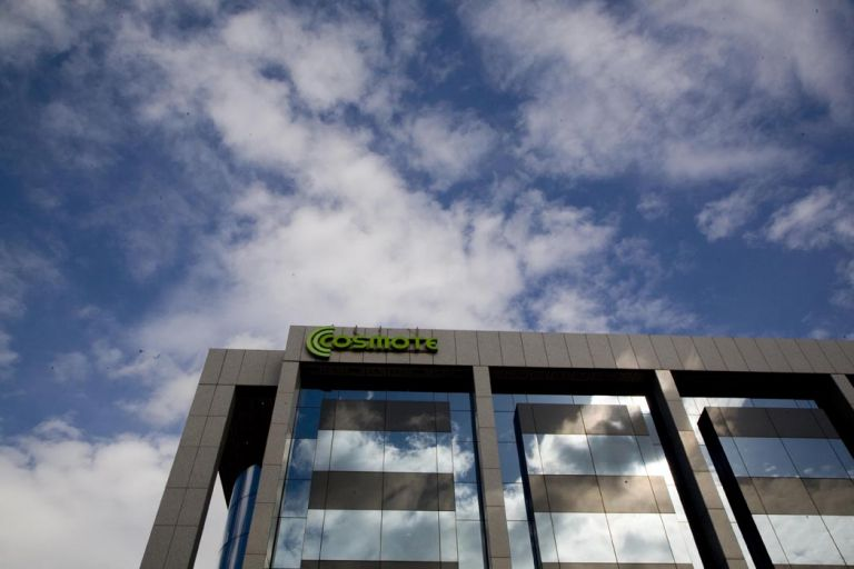 Cosmote: Επιστροφή αξίας κλήσεων προς/από Τουρκία | tovima.gr