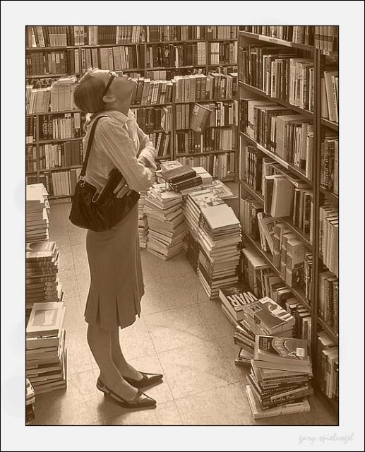 100 βιβλία που δεν αγάπησαν οι Ελληνες | tovima.gr