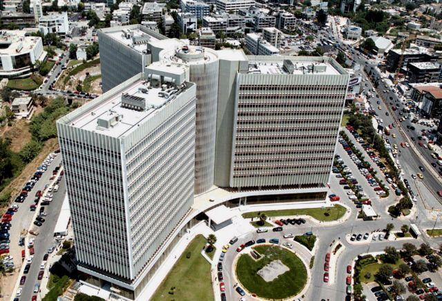 ΟΤΕ: Αντληση κεφαλαίων ύψους 700 εκατ. ευρώ από το νέο εξαετές ομόλογο   tovima.gr