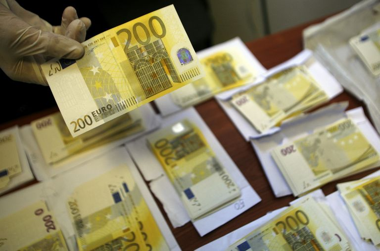 Το Δημόσιο άντλησε €1,138 δισ. μέσω 6μηνων εντόκων | tovima.gr
