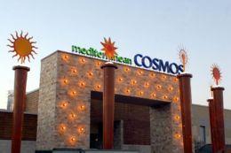 Νέοι συνεργάτες για το Mediterranean Cosmos | tovima.gr