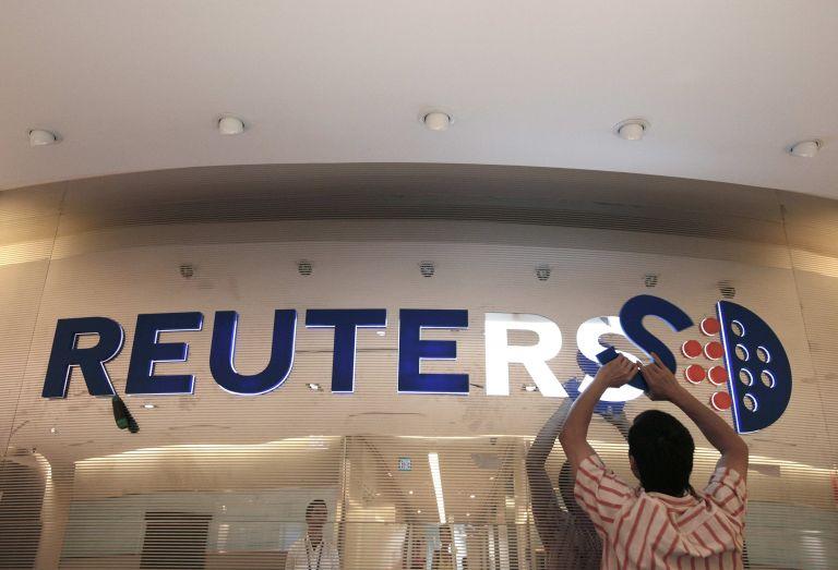 Reuters: Αθήνα και δανειστές συζητούν για το χρέος | tovima.gr