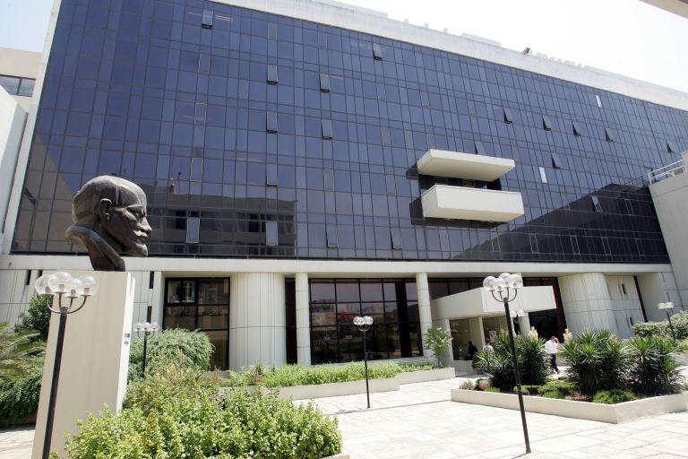 ΚΚΕ: Το Πολιτικό Γραφείο και η… παροπλισμένη προπαγάνδα   tovima.gr