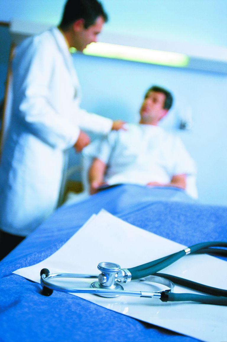 Δωρεάν καρδιολογικές εξετάσεις στις 29 Σεπτεμβρίου   tovima.gr