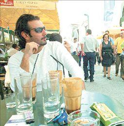 Φοροδιαφεύγουν οι  4 στις 10 επιχειρήσεις  σύμφωνα με την ΥΠΕΕ | tovima.gr