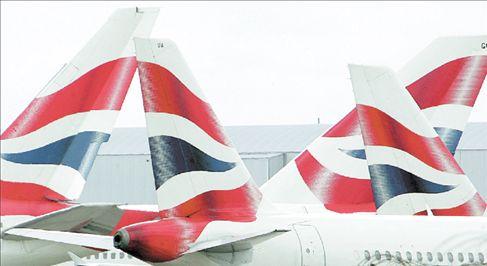 Η Μorgan Stanley υποβάθμισε τις αερομεταφορές | tovima.gr