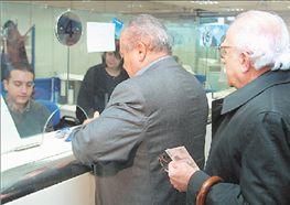 Αύξηση του κόστους δανεισμού αλλά και  των αποδόσεων από προθεσμιακές καταθέσεις | tovima.gr