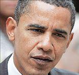 Συγγνώμη ζήτησε  ο Ομπάμα από  δύο μουσουλμάνες  που τις… έκρυψαν | tovima.gr