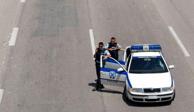 Λιμενικοί πυροβόλησαν ΙΧ με επιβάτη αξιωματικό της ΕΛ.ΑΣ. | tovima.gr