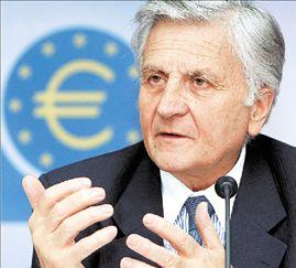 Κάνει πάρτι το ευρώ | tovima.gr