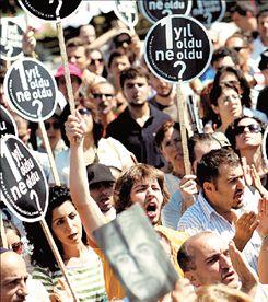 Πασάδες πίσω από τα κάγκελα  για την υπόθεση «Εργκενεκόν» | tovima.gr