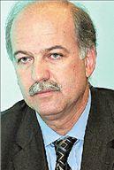 «Η φτώχεια φέρνει την εγκληματικότητα»   tovima.gr