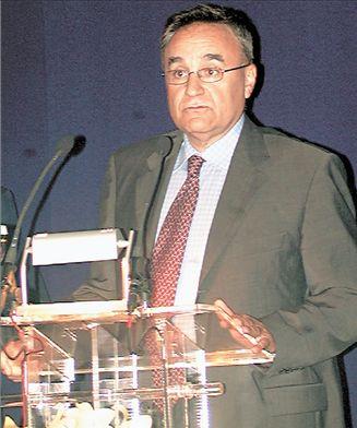 Ελληνας κροίσος  μέλος του ΚΚΕ | tovima.gr