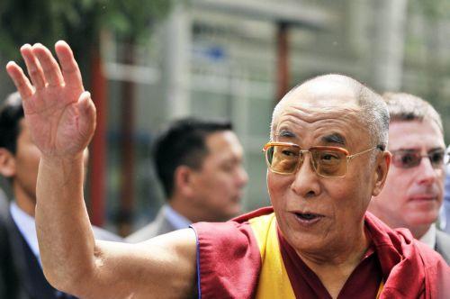 Θιβέτ – Παραιτείται από ηγέτης ο Δαλάι Λάμα | tovima.gr