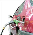 Απειλούν με  πρόστιμα για  την «ανταρσία»  στη διατίμηση  των καυσίμων   tovima.gr