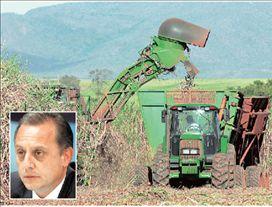 Ελπίδες για ΦΠΑ 9%  στα γεωργικά μηχανήματα | tovima.gr
