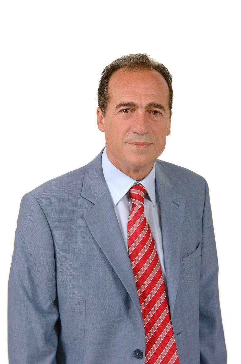 Ν. Ζωίδης: Αν καταργηθεί ο μειωμένος ΦΠΑ στα νησιά θα παραιτηθώ | tovima.gr