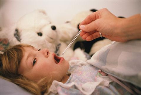 Σε έξαρση η ιογενής γαστρεντερίτιδα | tovima.gr
