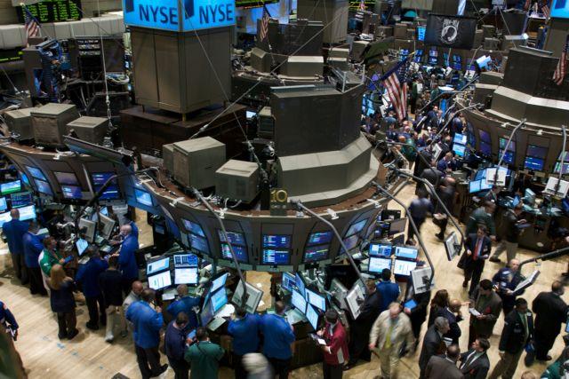 Η Merrill Lynch αρνείται τις επενδύσεις σε bitcoin | tovima.gr