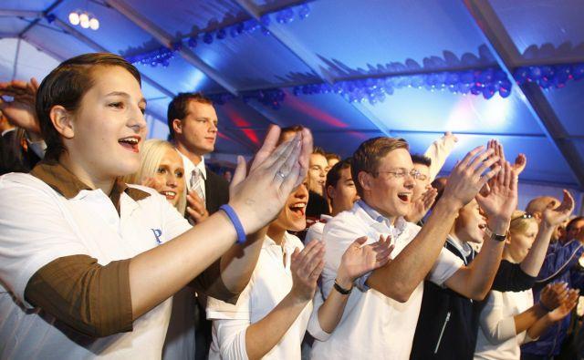Αυστρία: Nίκη Σοσιαλδημοκρατών στις περιφερειακές εκλογές στην Καρινθία   tovima.gr