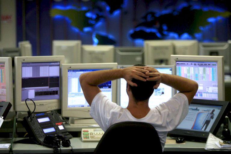 Απώλειες για τα ευρωπαϊκά χρηματιστήρια ενόψει ευρωεκλογών | tovima.gr