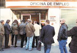 8 εκατ. άνθρωποι  θα μείνουν άνεργοι | tovima.gr