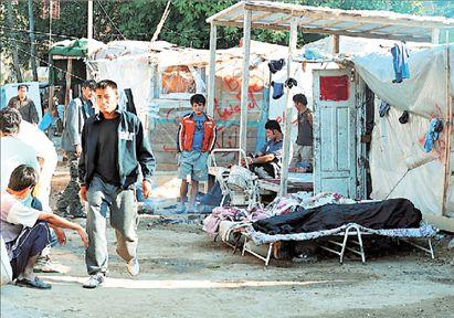 Κτηνωδία με θύματα δύο μετανάστες  που βρέθηκαν νεκροί στον Πόρο | tovima.gr