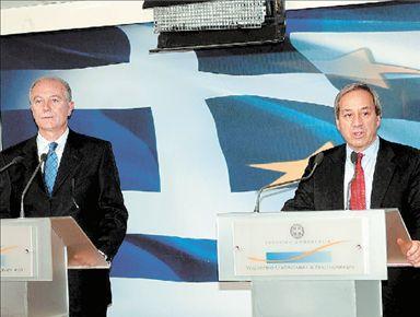 «Ναι» από τις μεγάλες τράπεζες  στο σχέδιο των 28 δισ. ευρώ   tovima.gr