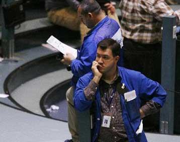 Στο χαμηλότερο επίπεδο από τον Μάρτιο του 2007 υποχωρούν οι τιμές του πετρελαίου | tovima.gr