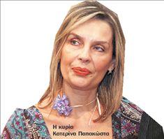 Βουλευτίνες έτοιμες για όλα   tovima.gr