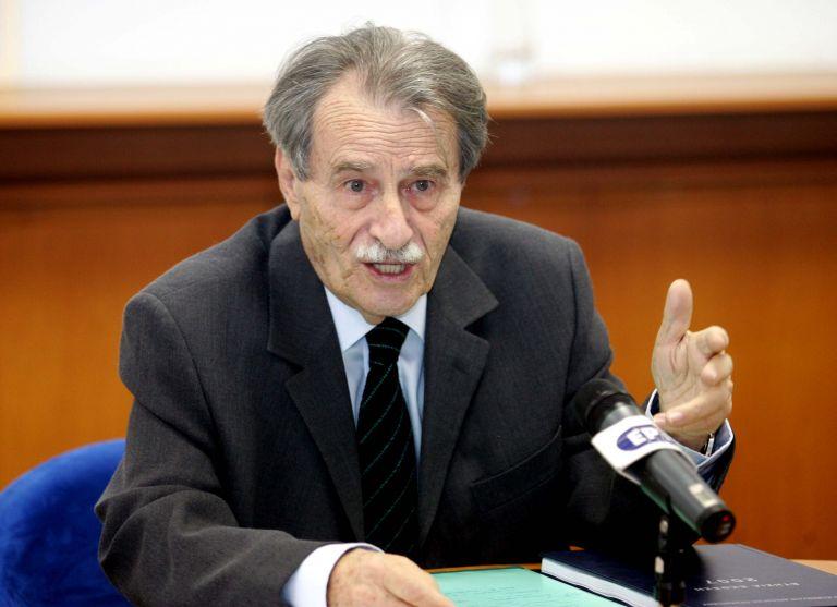 ΑΣΕΠ: αποστάσεις από την προκήρυξη θέσεων «κοινωφελούς εργασίας» μέσω ΜΚΟ | tovima.gr