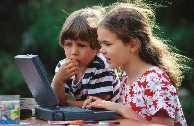 Δωρεάν σεμινάρια εκπαιδευτικών για «ψηφιακά» συνετούς μαθητές   tovima.gr