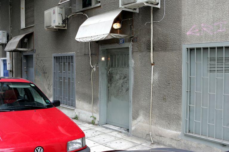 Η επιχείρηση «σκούπα» σάρωσε και οίκους ανοχής   tovima.gr